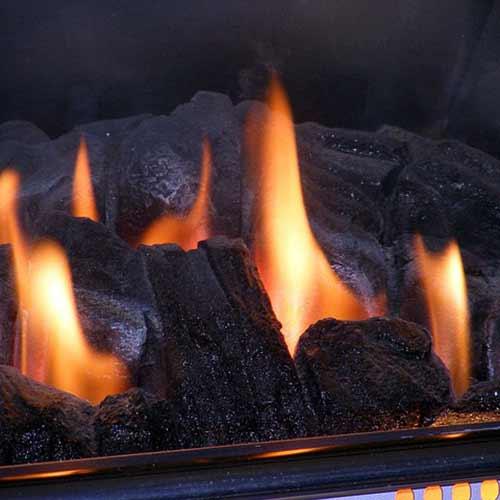 Gas Fitting Kamloops