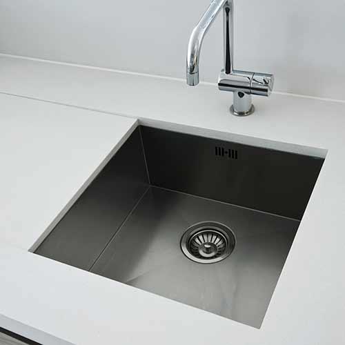 kamloops sink replacement