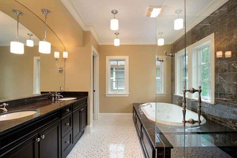 kamloops bathroom plumbers